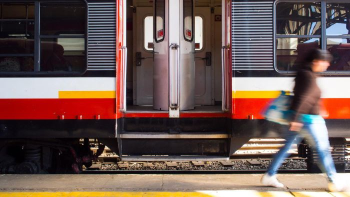 Where Can You Find Cheap Train Tickets?