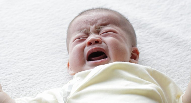 How Is Baby Oral Thrush Diagnosed?