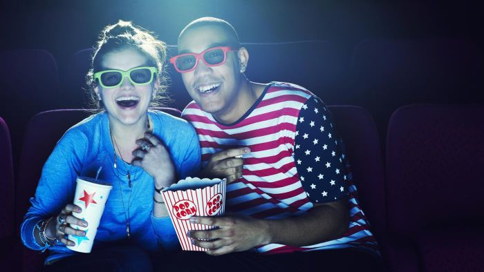 What Were the Best Movies of 2014?