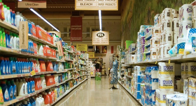 What Retailers Sell Wegmans Gift Cards?