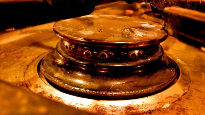How Durable Are Old Gas Stoves?