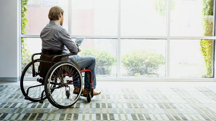 What Is Disability Retirement?