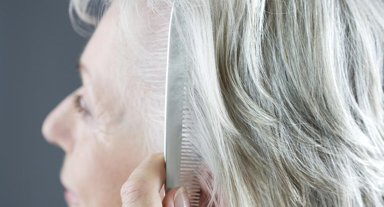 What Are Human Hair Wiglets for Thinning Hair?