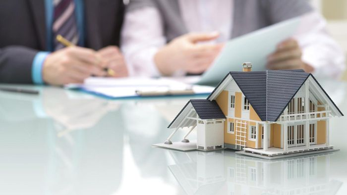 What Are Tips for Getting Cheap Home Insurance?