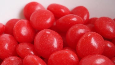What Are Some Stores That Sell Red Hots Candy?