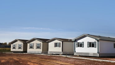 How Can You Find Used Mobile Homes for Sale by the Owner?
