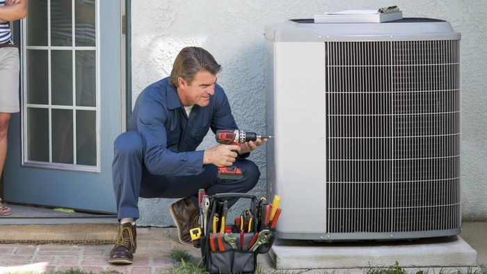What Are the Best Brands of Air Conditioners?