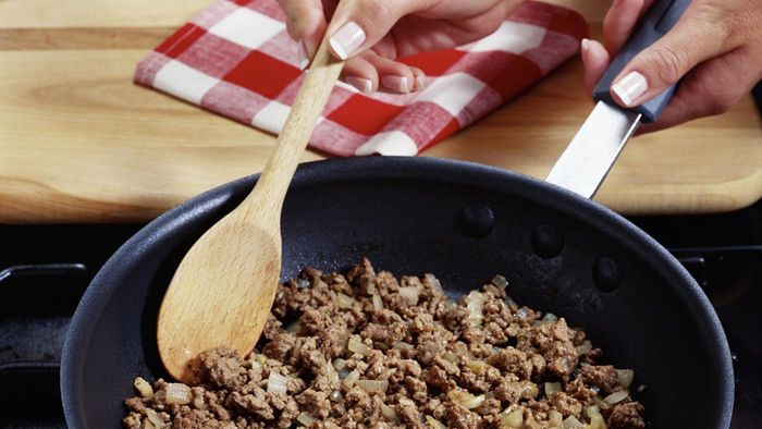 What Are Some Good Recipes Made With Ground Beef?