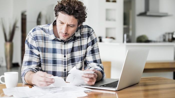 Where Can You Pay Utility Bills?