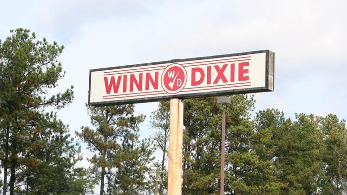 What Is the Winn-Dixie Weekly Ad?