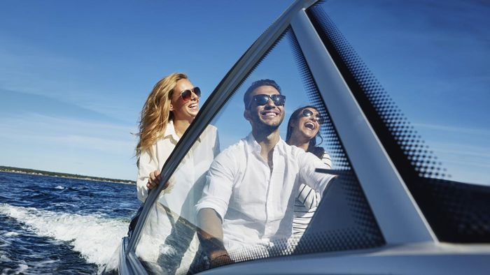 Where Can You Find Boat Ratings and Reviews?