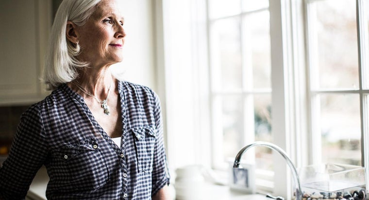 What Are the Seven Stages of Vascular Dementia?