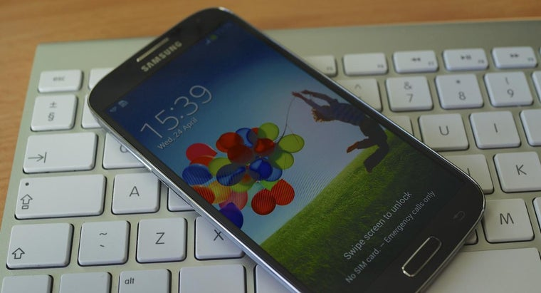 Where Can You Find Reviews for Samsung Cell Phones?