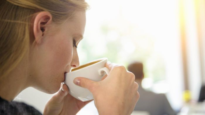 How Do You Clean a Keurig Coffeemaker?