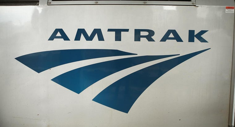 What Are Considerations That Affect Amtrak Fare Prices?