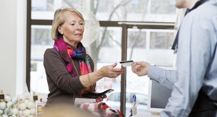 Where Can You Find a Listing of Businesses Giving Senior Discounts?