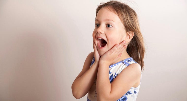 Where Can You Find Funny Jokes for Kids?