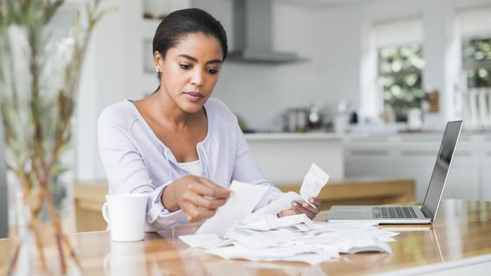 What Are Fast Tax Refund Loans?