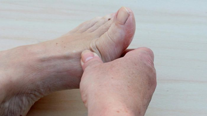 What Foods Increase the Likelihood of a Gout Flare-Up?