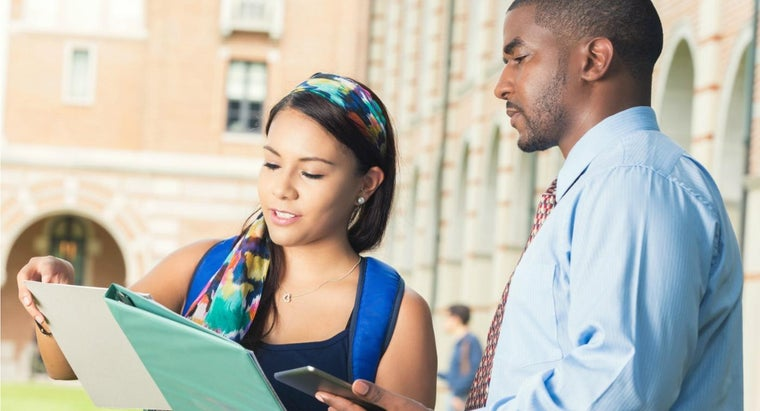 What Are Some Advantages of Choosing a Private College?