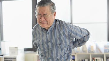 What Are Some Symptoms of Sciatica Nerve Pain?