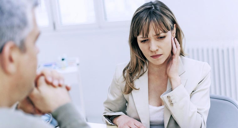 What Is the Cure for Tinnitus?