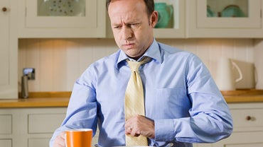 Do Burping and Indigestion Always Indicate Heart Attack Problems?