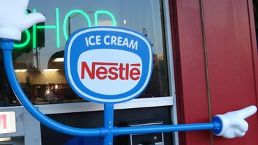 What Are Some Employee Benefits at Nestle?