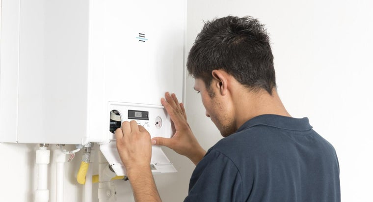Where Can Water Heater Enclosures Be Purchased at a Reasonable Price?