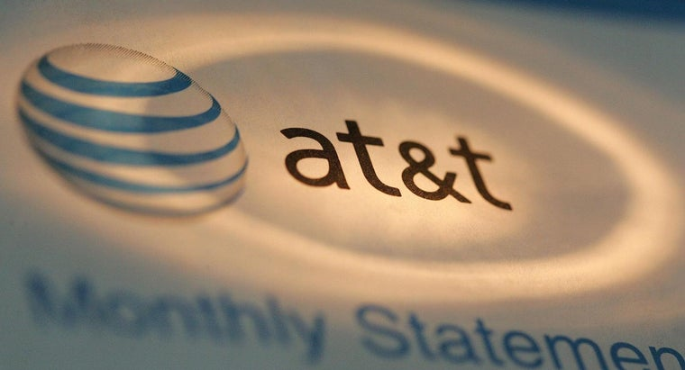 How Do You File a Complaint With AT&T?