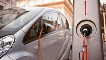 What Are Some of the Cheapest Electric Vehicles?