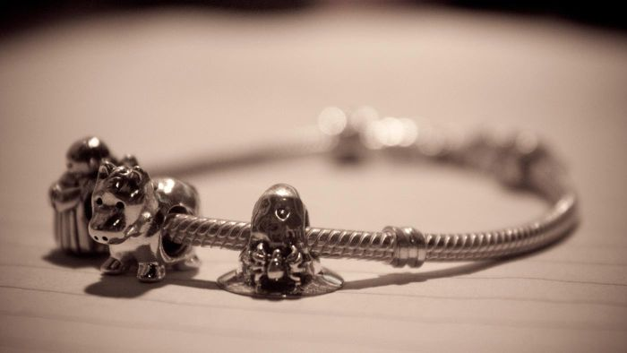 How Much Are Pandora Bracelets?