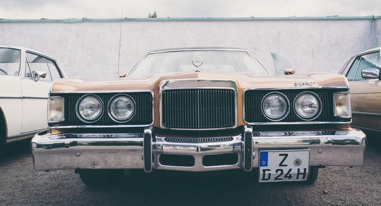 Can You Buy Cars on EBay?