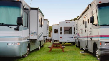How Can You Find Mobile Homes for Rent in Florida?