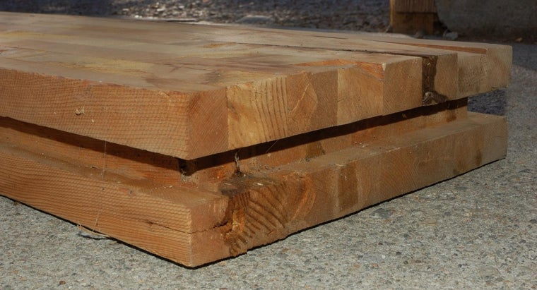 How Much Does Lowes Charge for 2x4 Lumber Pieces?