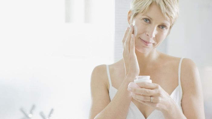 What Are the Best Wrinkle Creams?