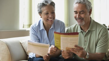 What Are Some Tips for Selecting Budget Insurance?