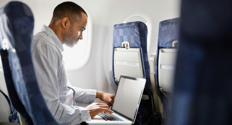 What Are Some Ways to Save on Business-Class Flights?