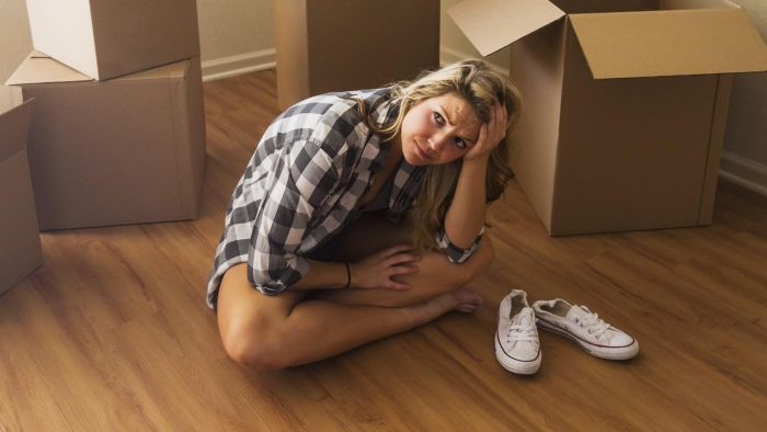 """What is a """"30-Day Notice to Vacate""""?"""