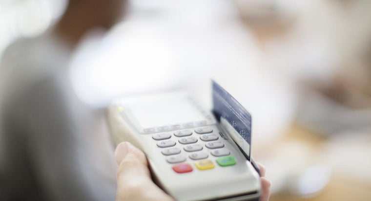 What Are the Features of the Direct Express Debit Card?