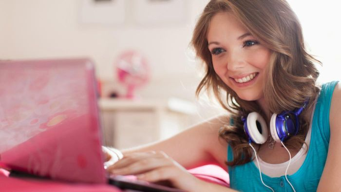 Where Can You Find Free Fun Quizzes Online?