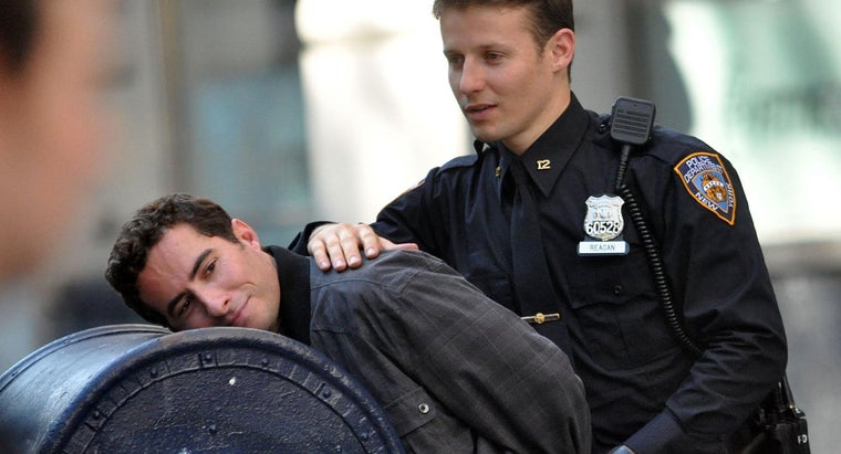 """Who Does Will Estes Play on """"Blue Bloods""""?"""
