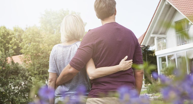 How Do You Apply for Homebuyer Grants?