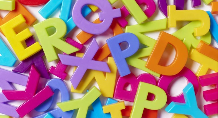 What Are Some Dyslexia Symptoms in Adults?