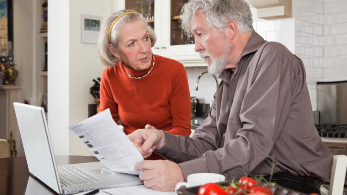 What Is The Pensions Advisory Service in the United Kingdom?