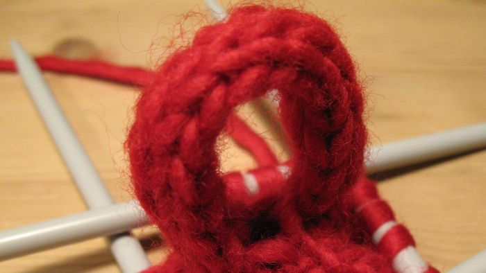 How Can You Learn Different Knitting Abbreviations?