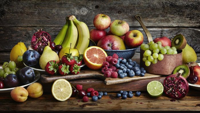 What Fruits Can You Eat With Type 2 Diabetes?