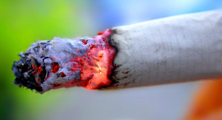 Who Offers Free Nicotine Replacement Patches to Help You Stop Smoking?