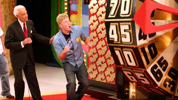 "How Do You Play ""The Price Is Right"" Online?"