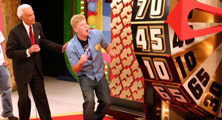 """How Do You Play """"The Price Is Right"""" Online?"""